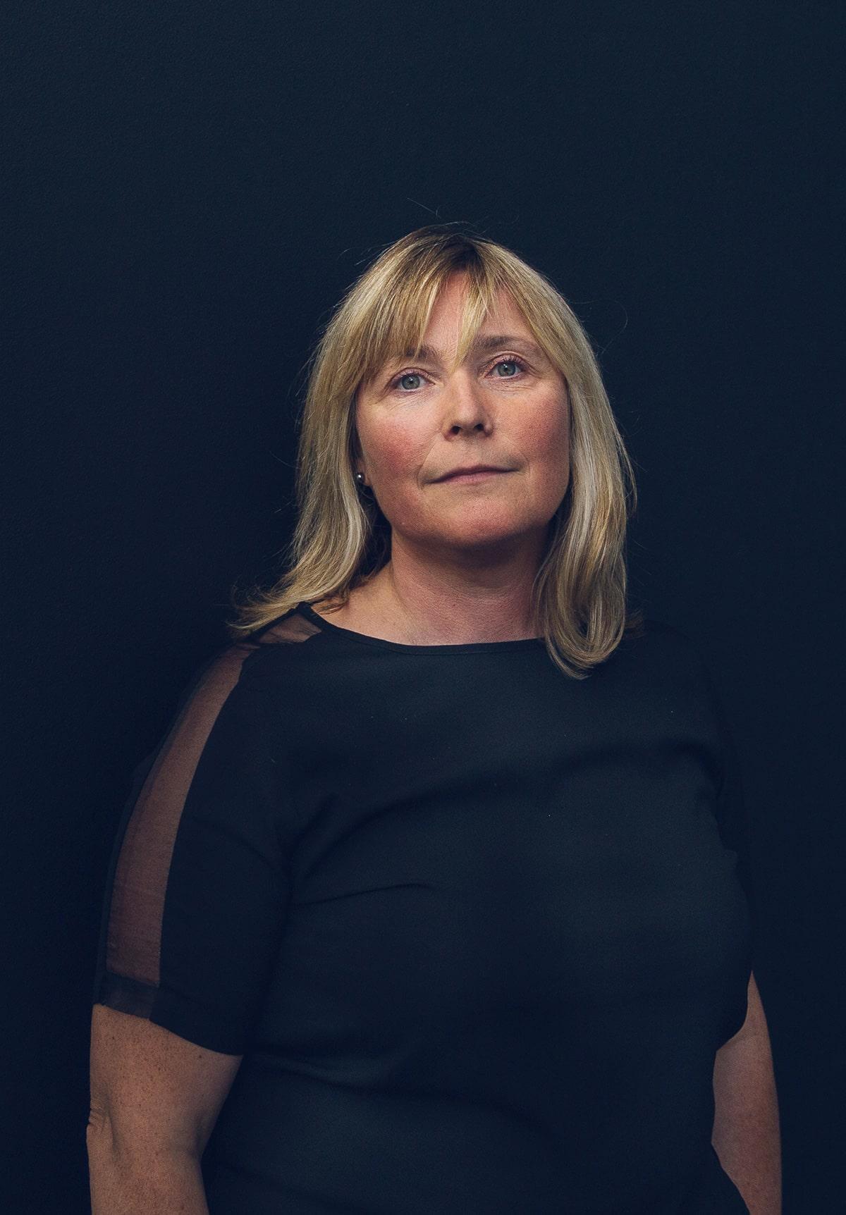 Anne-Laure Dumeaux