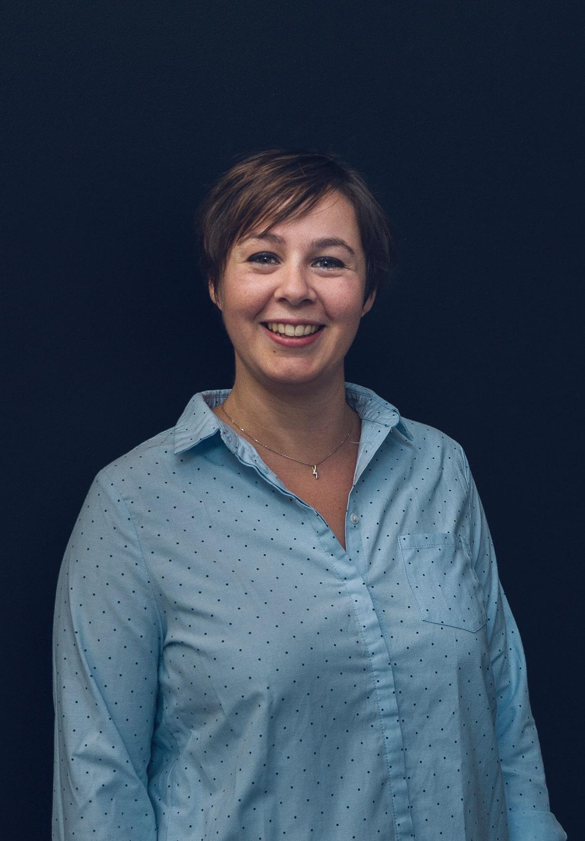 Marion Derycke