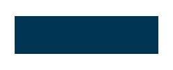 Logo Oppidea